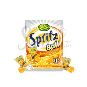 lutti spritz ball 120g