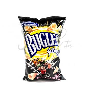 Bugles BBQ