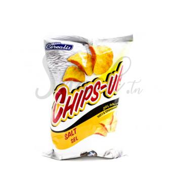 Chips up Sel