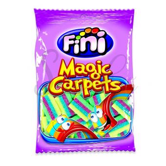FINI Magic carpets