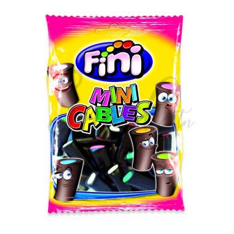FINI mini cables