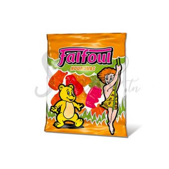 Falfoul Nounours