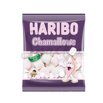 Haribo Chamallows 70g