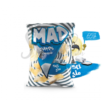 Madchips Sel