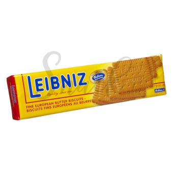 Liebniz Butter Biscuit 100g