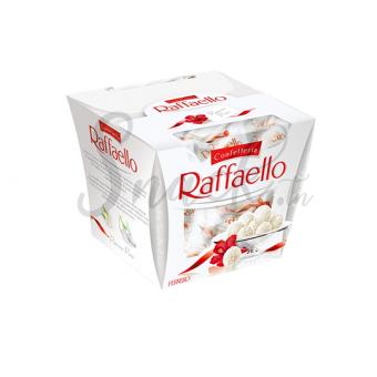 Rafaello 15 pièces