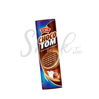 Chocotom Lait