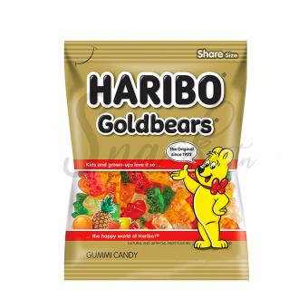 HAribo golden bear 80g